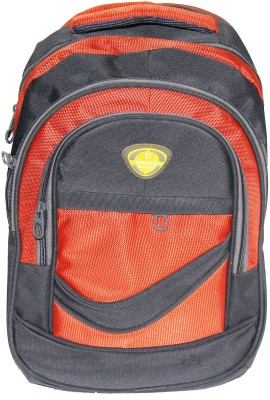 Dulux New Bags 9 L Backpack
