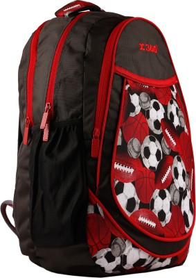 X360 913 27.88875 L Backpack