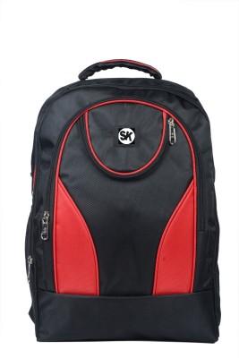Sk Bags AV18 27 L Backpack