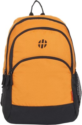 Harissons Yes Sir 31 L Backpack