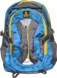 MODERN LUGGAGE Bagpack Multi color 3.5 L...