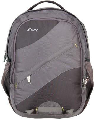 Feel 2136_Grey 31 L Backpack