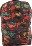 Damit 152_lblue 8 L Backpack (Multicolor...