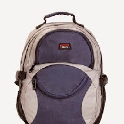 Comfy C.11 Backpack
