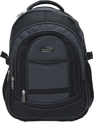 Adking Adking 2808 35 L Laptop Backpack