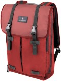 Victorinox Flapover 13 L Laptop Backpack...