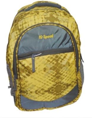 Speed Royal 25 L Laptop Backpack