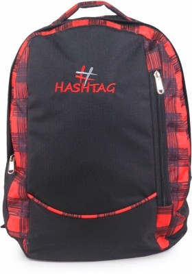 Hashtag CBOL 1012 15 L Medium Backpack