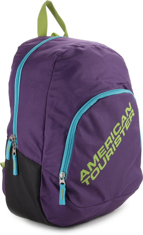 Flipkart - Backpacks, Duffels... Minimum 40% Off