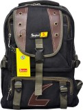 Skyline 523 20 L Backpack (Black)