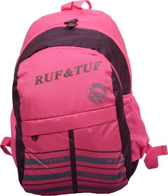 Ruf & Tuf CHECK 30 L Backpack