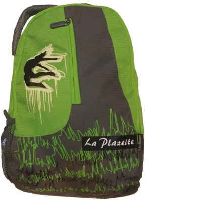 La Plazeite RTS-24 2.5 L Backpack