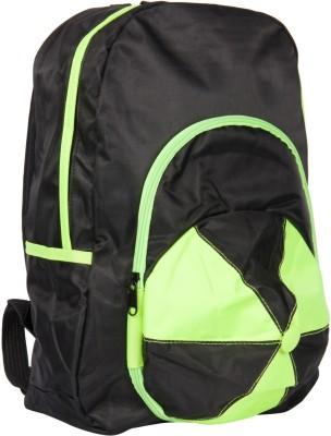 Naitik Products Nsa 20 2.5 L Backpack