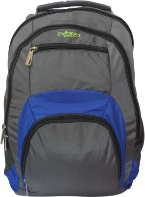 Donex 59715 26 L Backpack