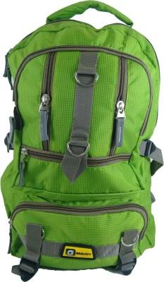 Grevity GR23 27 L Large Backpack