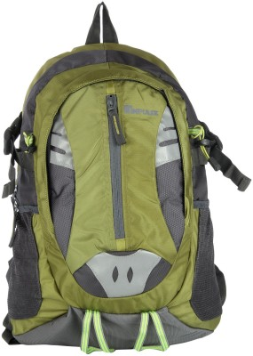 Impulse Max Glow 12 L Free size Backpack