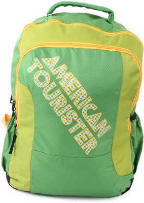 American Tourister Code 24 L Backpack