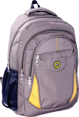Fyntake BNG College 22 L Backpack