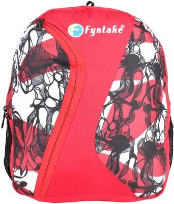 Fyntake Fyntake ERAM1250 Z-BAG 30 L Backpack