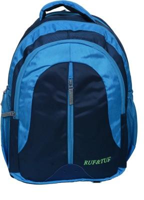 Ruf & Tuf J-SEVEN 32 L Backpack