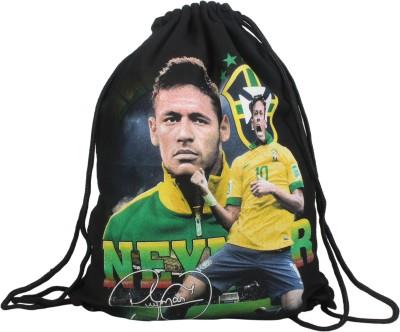 FabSeasons Rope String Bag 20 L Backpack