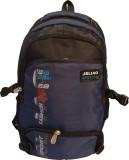 Starmark Jsliao Backpack (Blue)