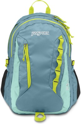 JanSport Agave 32 L Laptop Backpack