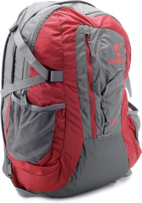Wildcraft Nuptse 30 Backpack