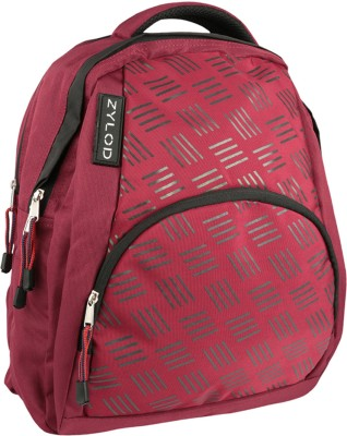 ZYLOD 320 22.848 L Backpack