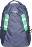 HRX by Hrithik Roshan Premium 2.5 L Lapt...
