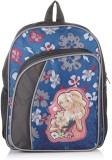 President Angel 10 L Medium Backpack (Bl...