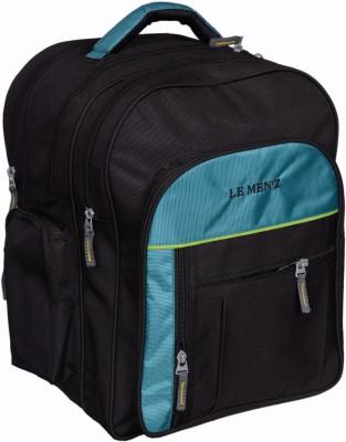 LE MEN,Z LEMENZ103 30 L Backpack