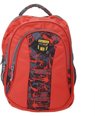 Uni Style Bags Ambrosial 1 L Backpack