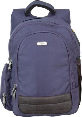 Feel 2083_Blue 31 L Backpack