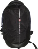 Swiss Military SM LBP-15 25 L Backpack (...