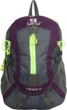 Layout Air 25 L Backpack (Multicolor)