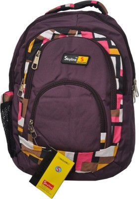 Skyline 1014 27 L Backpack