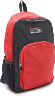 Tommy Hilfiger Christopher Backpack