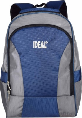 Ideal 15 inch Laptop Backpack