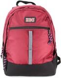 EGO Atom 25 L Backpack (Purple)