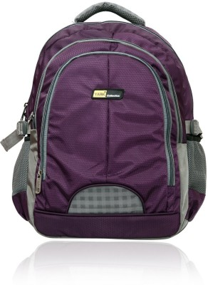 Yark 4703 23 L Backpack