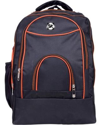 Sk Bags AV1 New 27 L Laptop Backpack