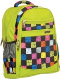 Fabion FC-425 Chequered 30 L Large Backp...