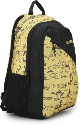 Wildcraft Sport LD Backpack