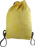 Avni Sunrise 5 L Medium Backpack (Yellow...