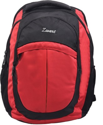 Zwart UTILPACK 28 L Medium Backpack