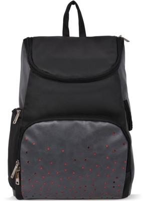 Baggit 8903414507474 5 L Backpack