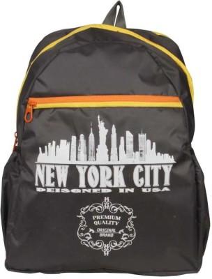 viaharp new york metro 12 L Laptop Backpack
