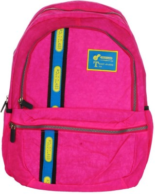 La Plazeite Berge-Pc-1 2.5 L Backpack