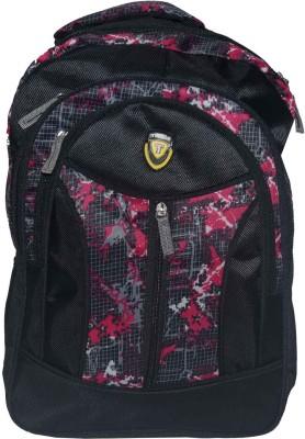 Prajo NEC-BP-209 10 L Laptop Backpack
